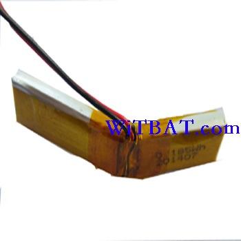 Jabra Wave Headset Battery AHB360819(29)-2p CP-JB01 ABUIABACGAAgorS1qwUootTplwMw3gI43gI